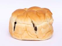 Producto de la panadería Imágenes de archivo libres de regalías
