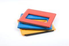 Producto de limpieza de discos del hielo del parabrisas Imagen de archivo libre de regalías