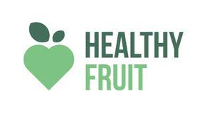 Producto orgánico, verdura, fruta, etiqueta, muestra, icono, logotipo, símbolo fotografía de archivo libre de regalías
