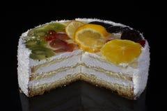 Productos culinarios fotografía de archivo