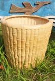 Productos de cerámica Fotos de archivo