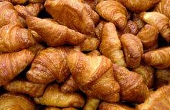 Productos de la panadería imagenes de archivo