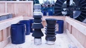 Productos del martillo Fotografía de archivo