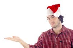 Produit de Noël Photos libres de droits