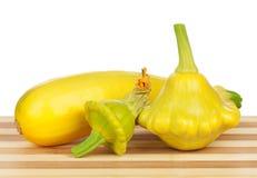 Produit-légumes frais de vegetables Images libres de droits