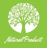 Produit naturel Image stock