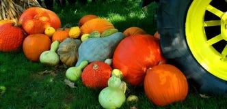 Produits agricoles Image libre de droits
