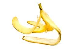 produits de queue de banane Images stock