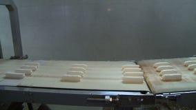 Produkcja cukierek 2 zdjęcie wideo