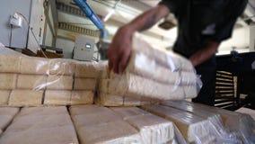 Produkcja paliwo brykietuje, produkcja paliwo brykietuje RUFA proces inscenizowania paliwo brykietuje zbiory