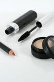 produktów kosmetycznych Obraz Royalty Free