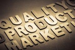 produkt Stockbilder