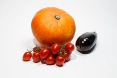 Produkte für eine Diät Stockfotografie