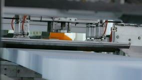Produktionisoleringsmaterial, maskineri som bearbetar plast-, arkivfilmer