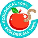 Produto ecològica puro Fotos de Stock