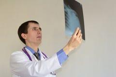 Profesionales de la atención sanitaria imagen de archivo libre de regalías