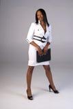 profesjonalna kobieta Fotografia Royalty Free