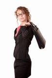 Professiona woman Stock Photo