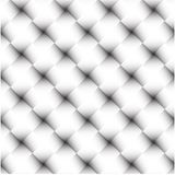 Professional abstract geometric pattern design background vector. High resolutionnUse this work your event, website or flyer campaign Royalty Free Stock Image