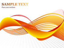 Professional abstract vector Stock Photography