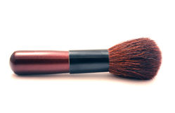 Professional brush Royalty Free Stock Photography