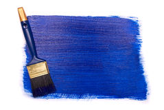 Professional Brush Stock Photography