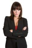 Professional Businesswoman Stock Photos