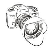 professional camera stock vector illustration of illustration Latest Phone Camera professional camera stock vector illustration of illustration 63391269