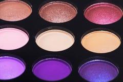 Professional cosmetics. Stock Images