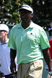Professional Golfer Vijay Singh Stock Photos