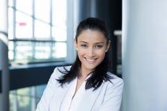 Free Professional Modern Woman Stock Photos - 54987253