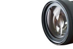 Professional Photography Equipment, Photographer Work Kit. Close Stock Photos