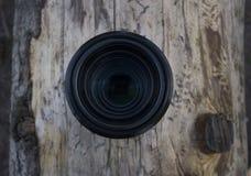 Professional Photography Equipment. Professional Photographer Work Kit. Photo Lenses. stock images