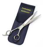 Professional Scissors Royalty Free Stock Images