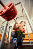Professional sport Stock Photography