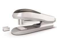 Professional stapler Stock Photos