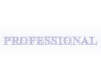 Professional Technical Word Stock Photos