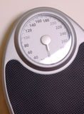 Professional Weight Scale Stock Photos