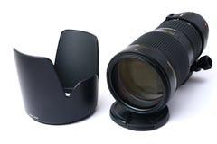 professional zoom för lins fotografering för bildbyråer