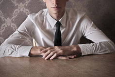 Professionalism Royalty Free Stock Images