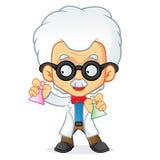 professor Stockfotos