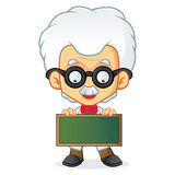 PROFESSOR Stock Images