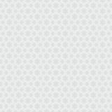 Profil sous convention astérisque sans joint Photos libres de droits