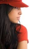 Profile Stock Photos