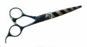 Profissional scissors2 Imagens de Stock