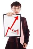 Profit Stock Photography