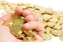 Free Profit. Royalty Free Stock Image - 35027366
