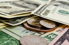 Free Profit. Royalty Free Stock Image - 78801766