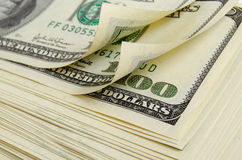 Profit. Royalty Free Stock Photo