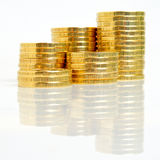 Profit. Stock Photos